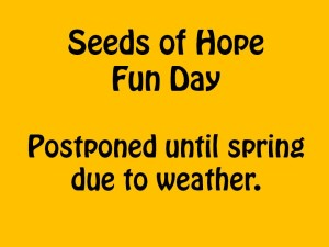 Seeds_of_HopePostponed